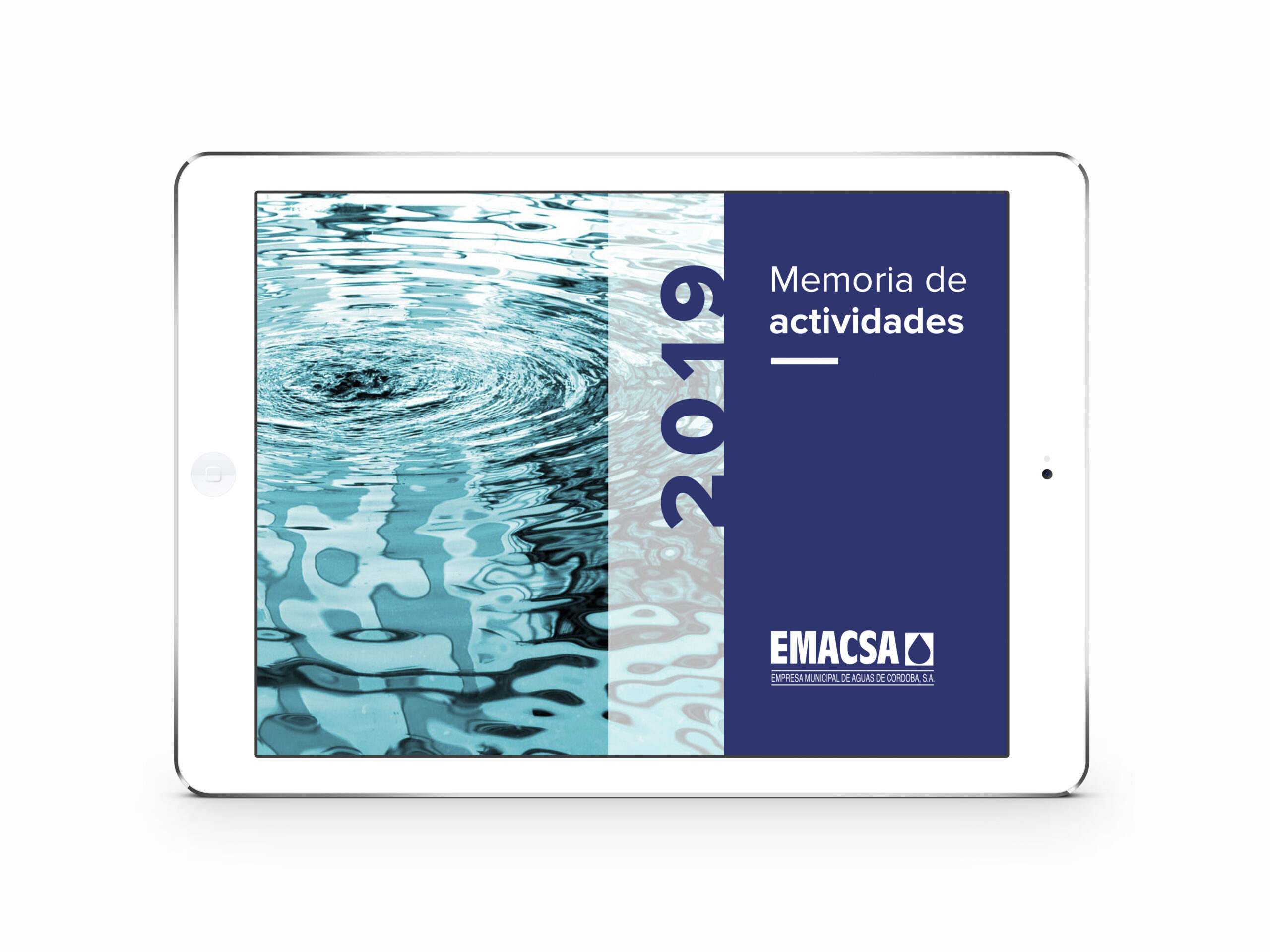 GALERIA EDITORIAL EMACSA 01