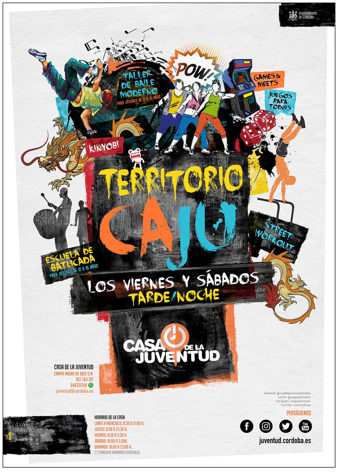grafica-territorio-caju-01