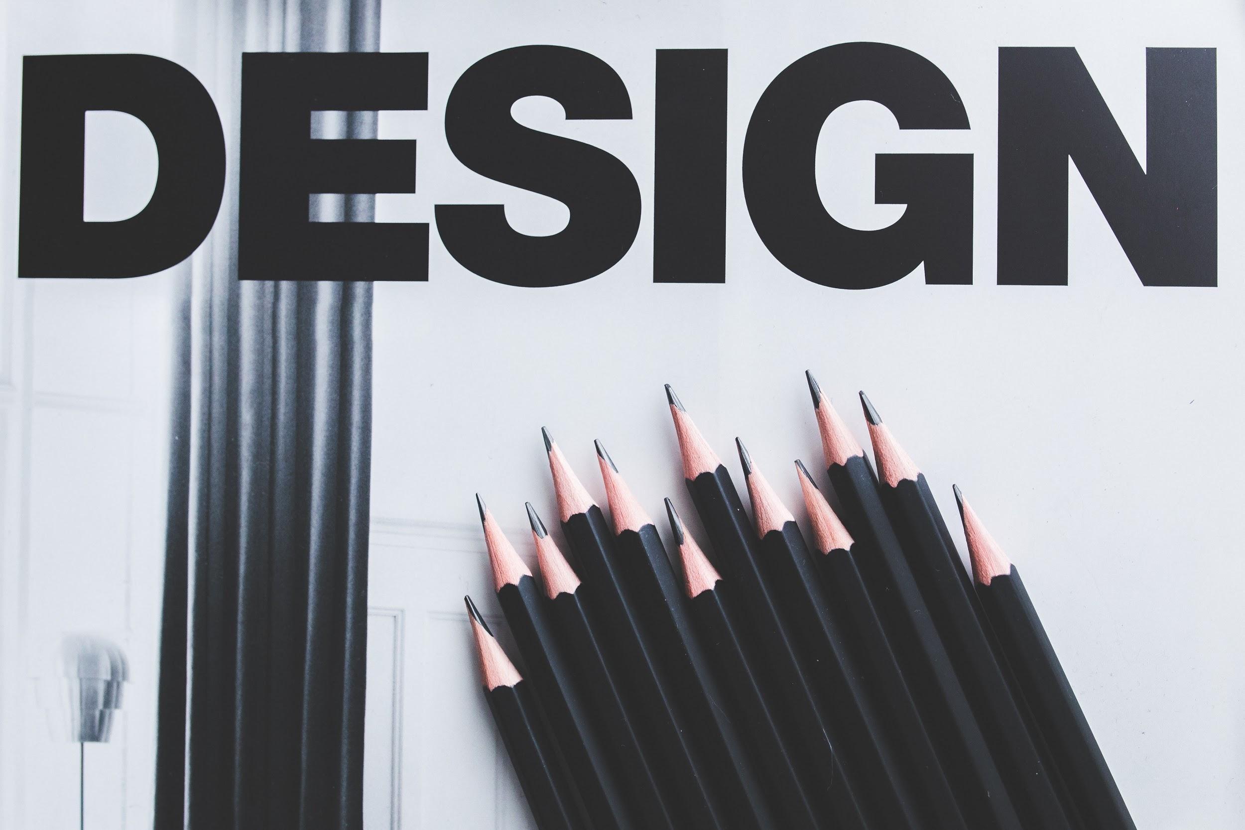 importancia del diseño en la publicidad