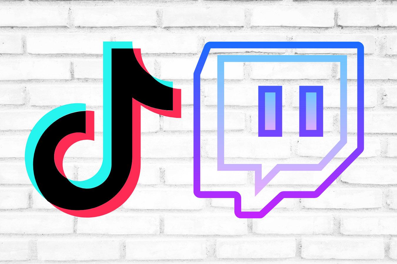 nuevos canales de comunicacion