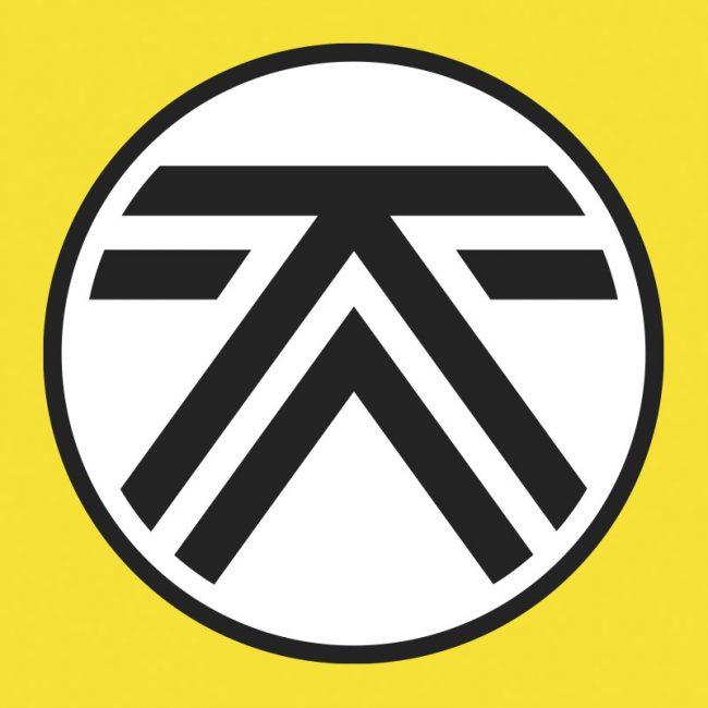 KOATERS-BRANDING-PROYECTOS amarillo
